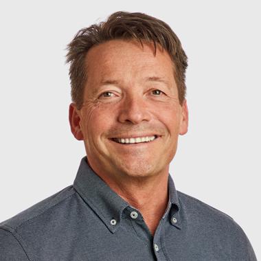 Endre Scholze