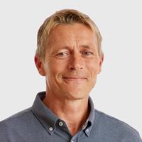 Raymond Årsbog