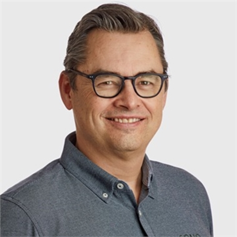 Thor Arne Løkken